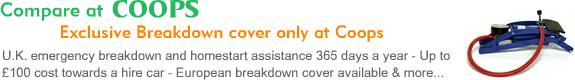 breakdownquote
