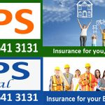 Welcome to Coops Insurance News